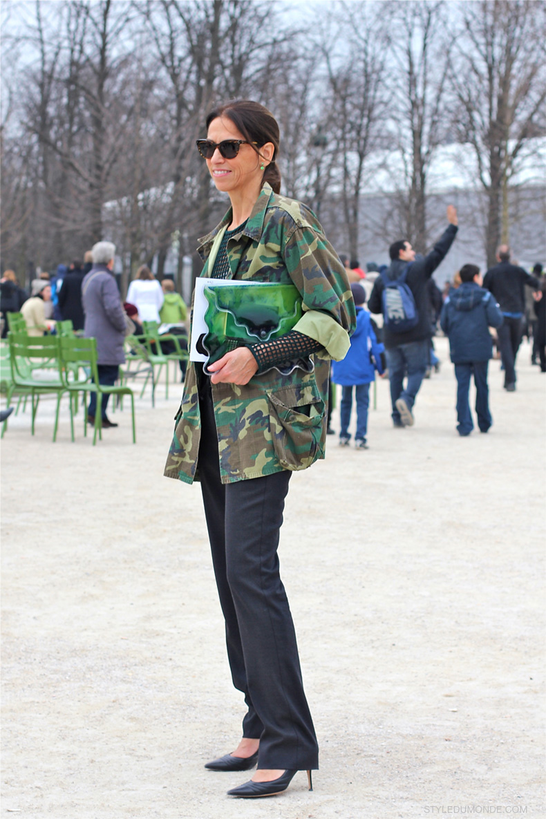 camouflage-street-style