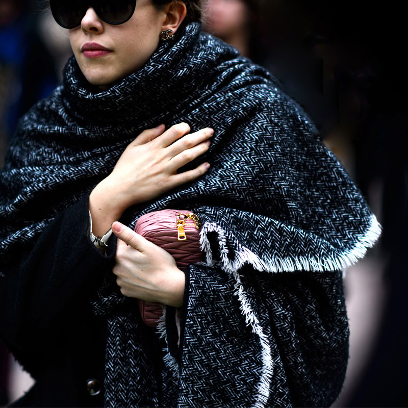 cozy-scarf1