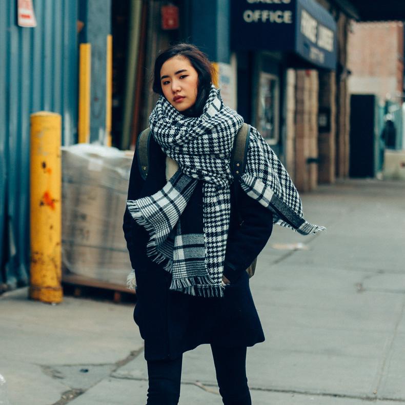 cozy-scarf4