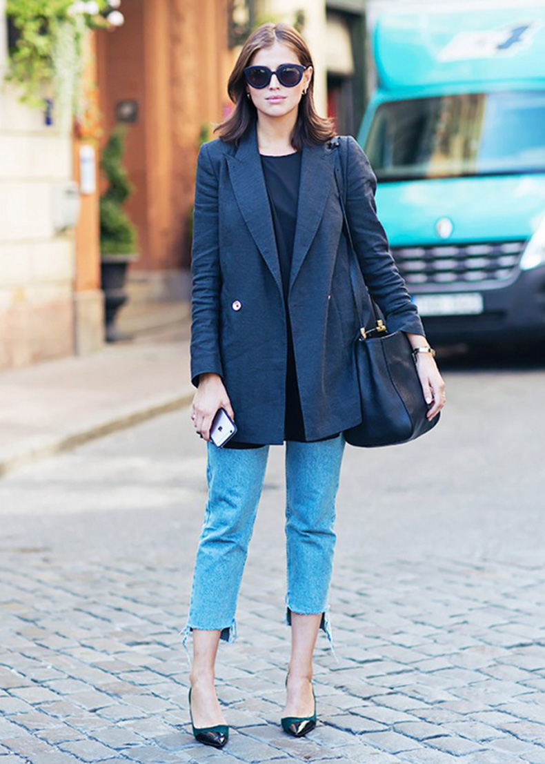 cropped-jeans-fall-outfit1