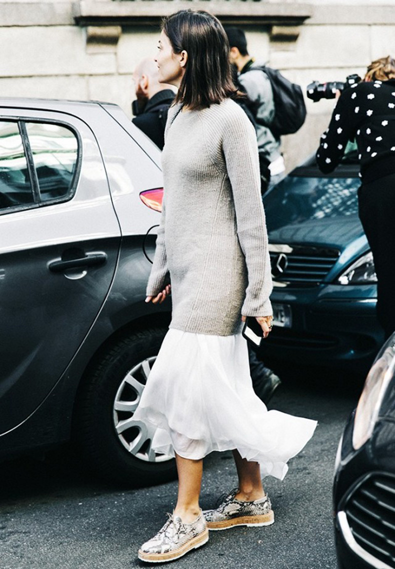 easy-outfit-ideas-for-when-you-hate-everything-you-own-1713084-1459278850.640x0c
