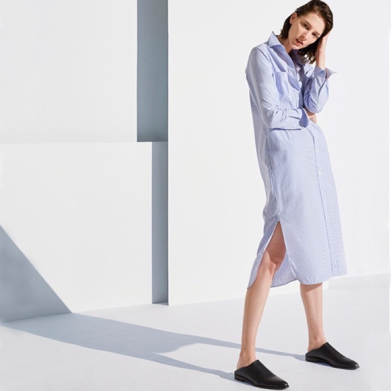 everlane-shoe-trends-600x600