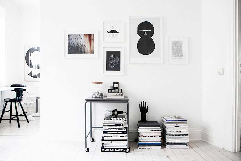 fantastic-frank-swedish-apartment-home-interiors-oracle-fox-1