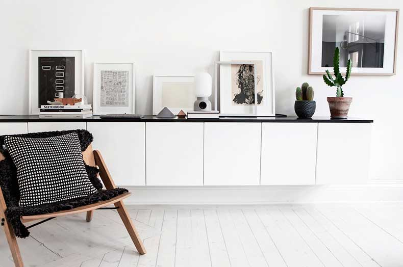 fantastic-frank-swedish-apartment-home-interiors-oracle-fox-3