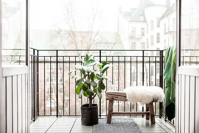 fantastic-frank-swedish-apartment-home-interiors-oracle-fox-9