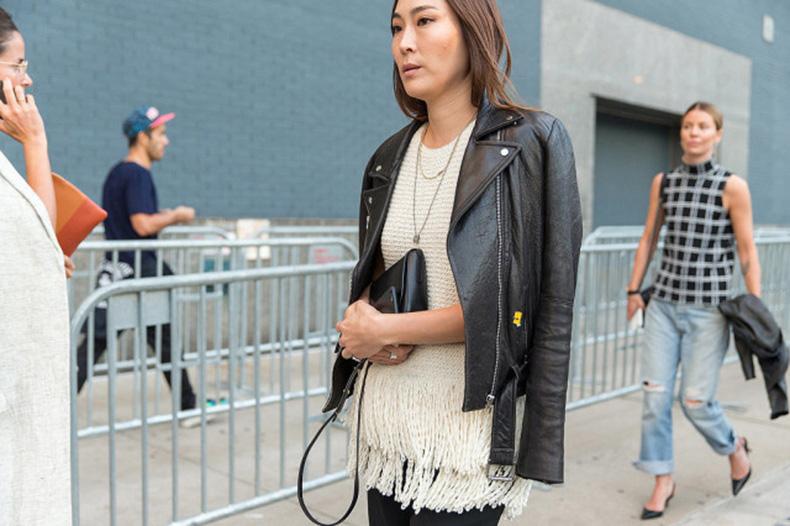 fringe-texture-black-leather-moto-jacket-long-pendant-pops1-640x426