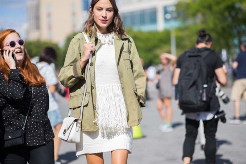 fringe-white-after-labor-day-army-jacket-alexa-chung-nyfw-the-styleograph1-640x427
