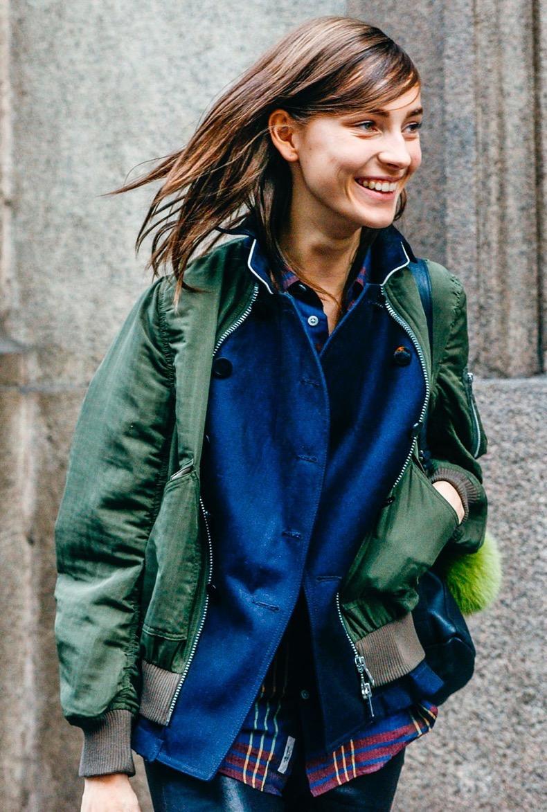 fw15-ready-to-wear-street-style-bomber-jacket