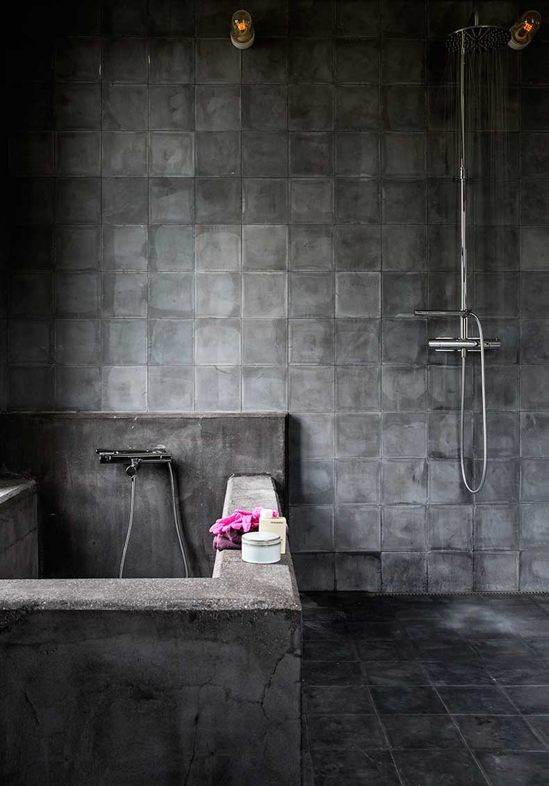 guldhuset_badkar