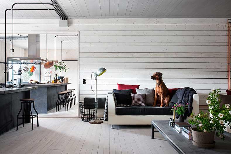guldhuset_soffa