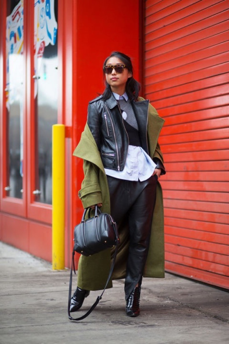 hbz-street-style-trends-eccentric-layers-01