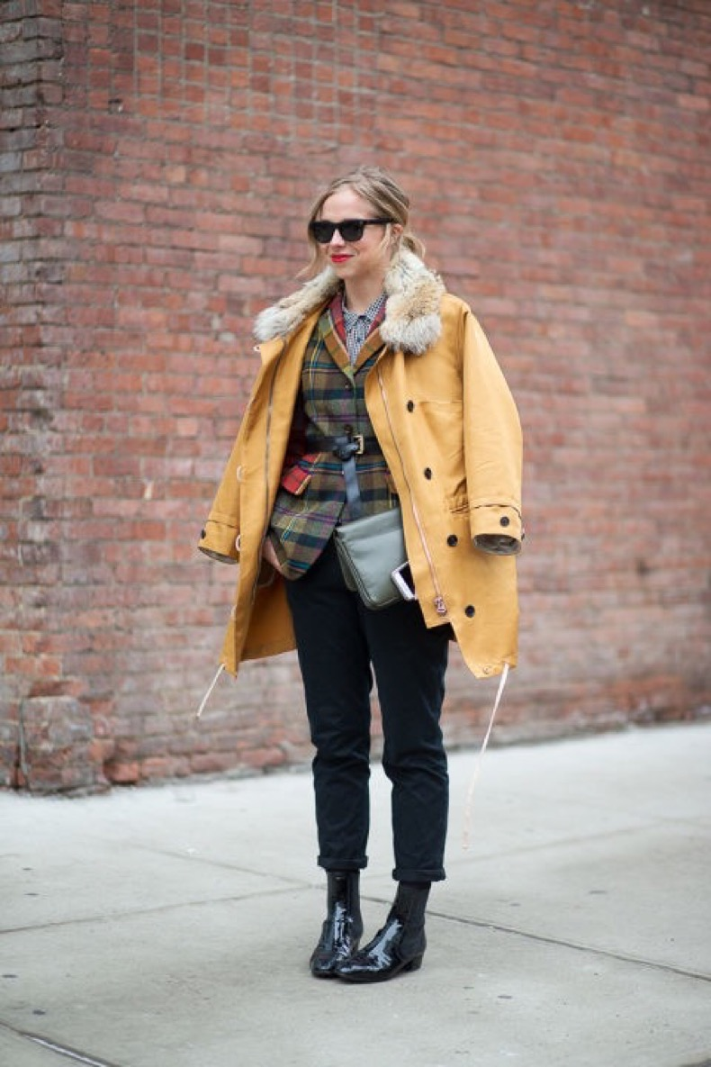 hbz-street-style-trends-eccentric-layers-05