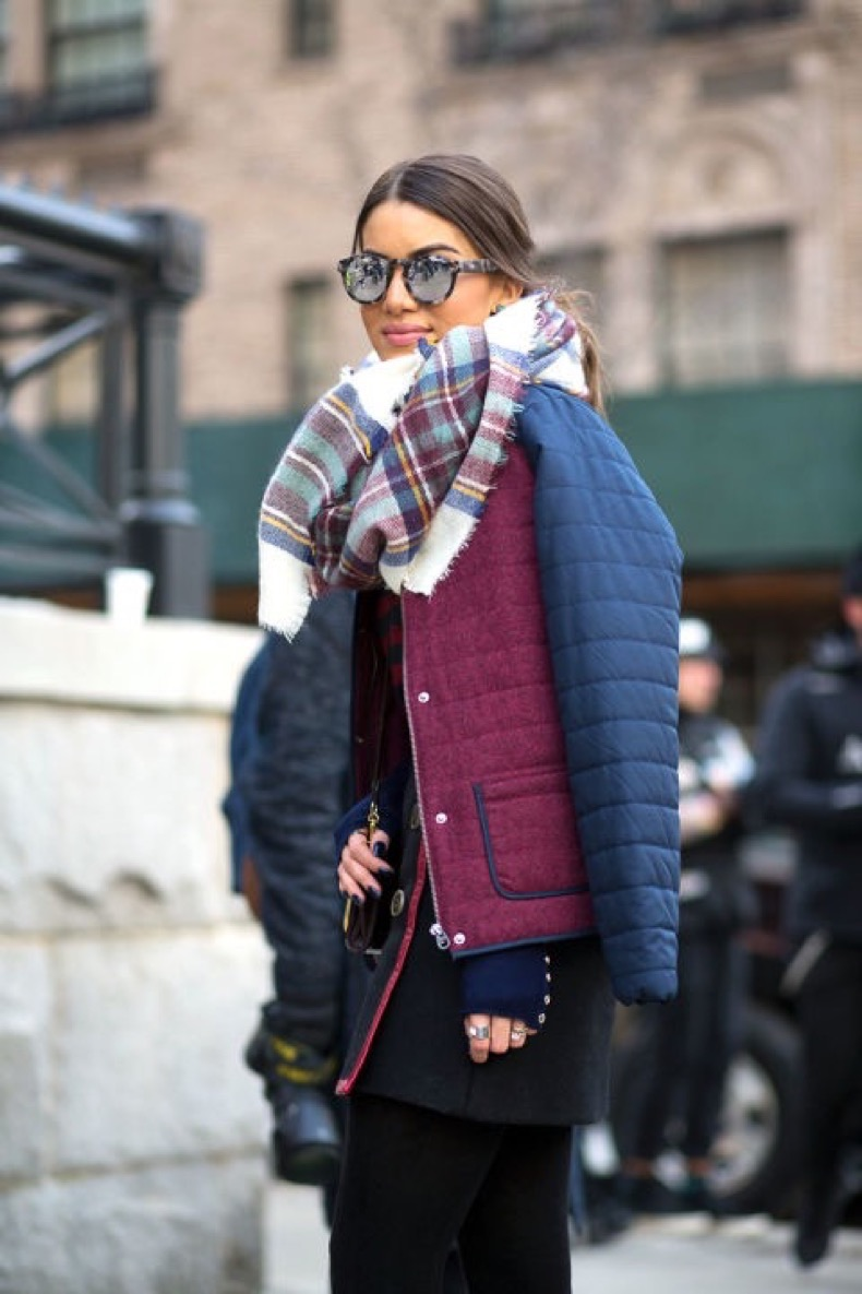 hbz-street-style-trends-eccentric-layers-07