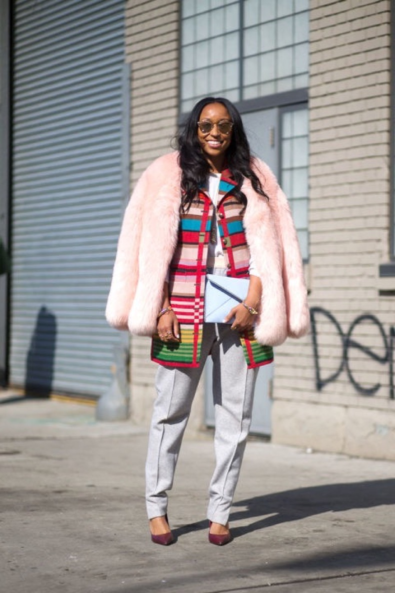 hbz-street-style-trends-eccentric-layers-08