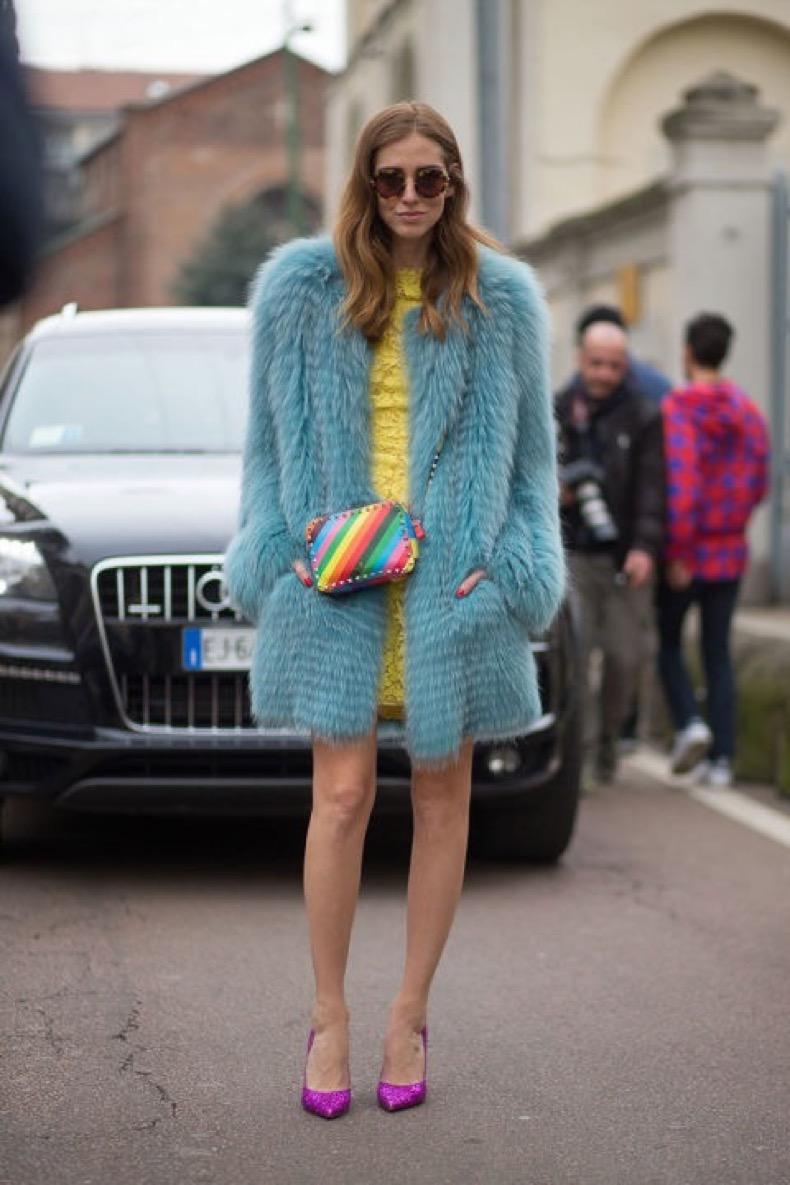 hbz-street-style-trends-fab-fur-02