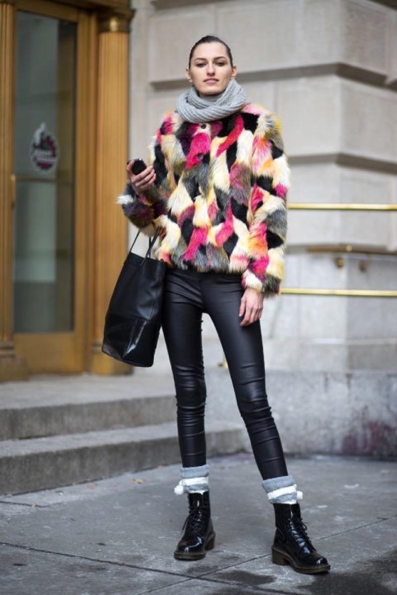 hbz-street-style-trends-fab-fur-06