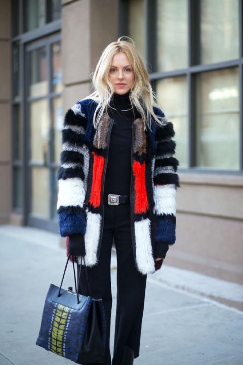 hbz-street-style-trends-fab-fur-09