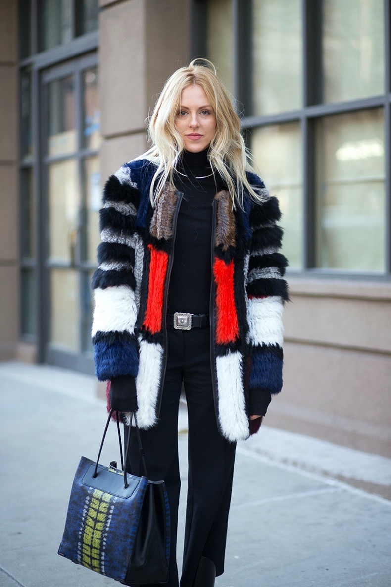 hbz-street-style-trends-fab-fur-09