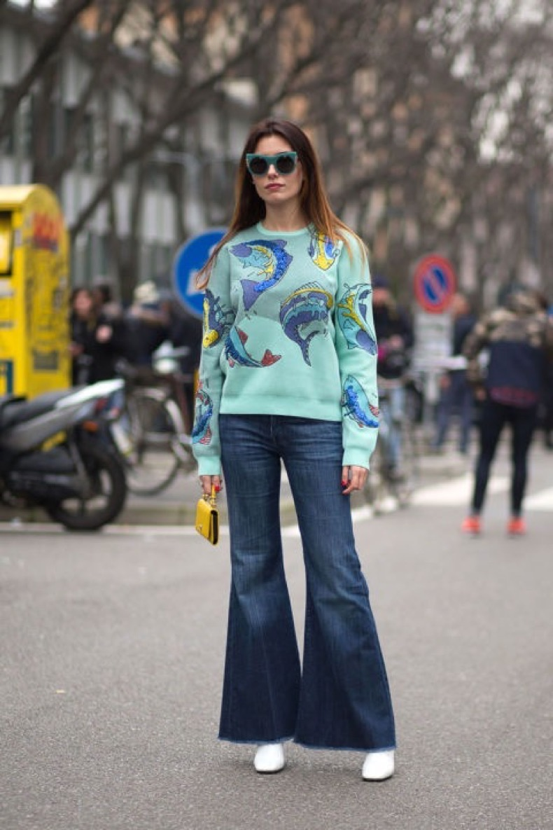 hbz-street-style-trends-new-denim-02