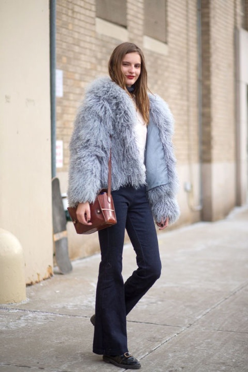 hbz-street-style-trends-new-denim-08