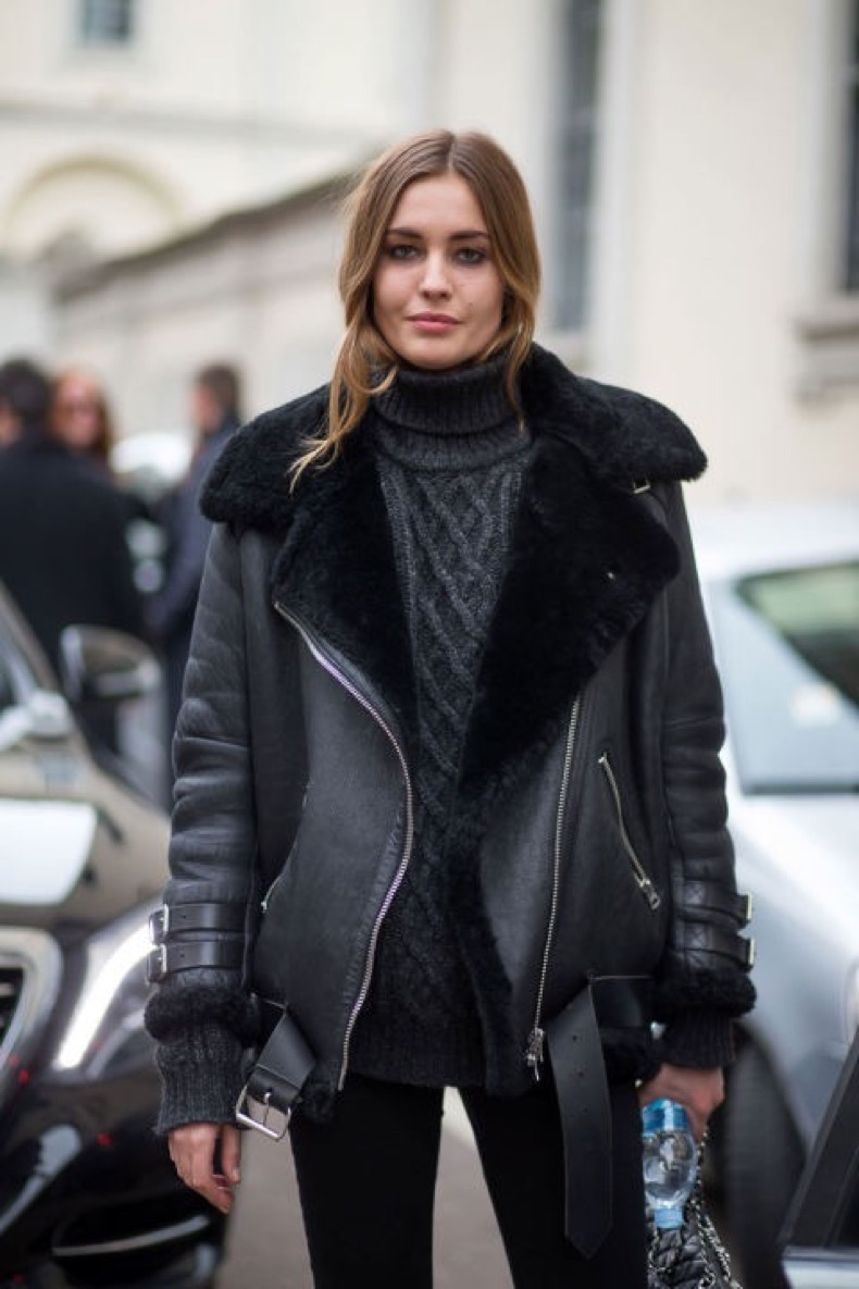 hbz-street-style-trends-shearling-02