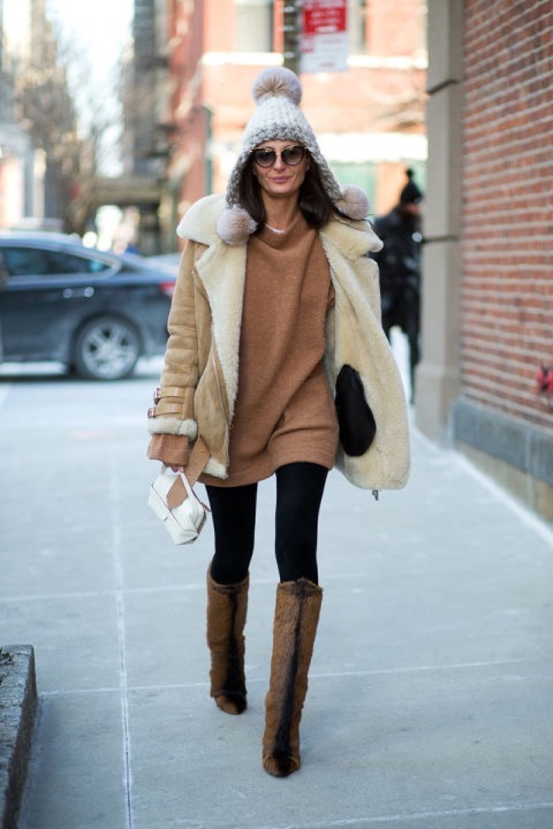 hbz-street-style-trends-shearling-06