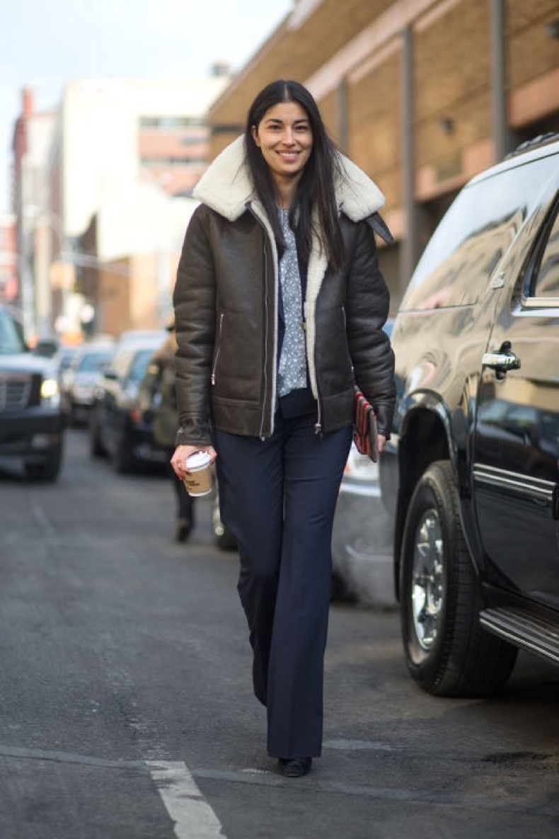 hbz-street-style-trends-shearling-07