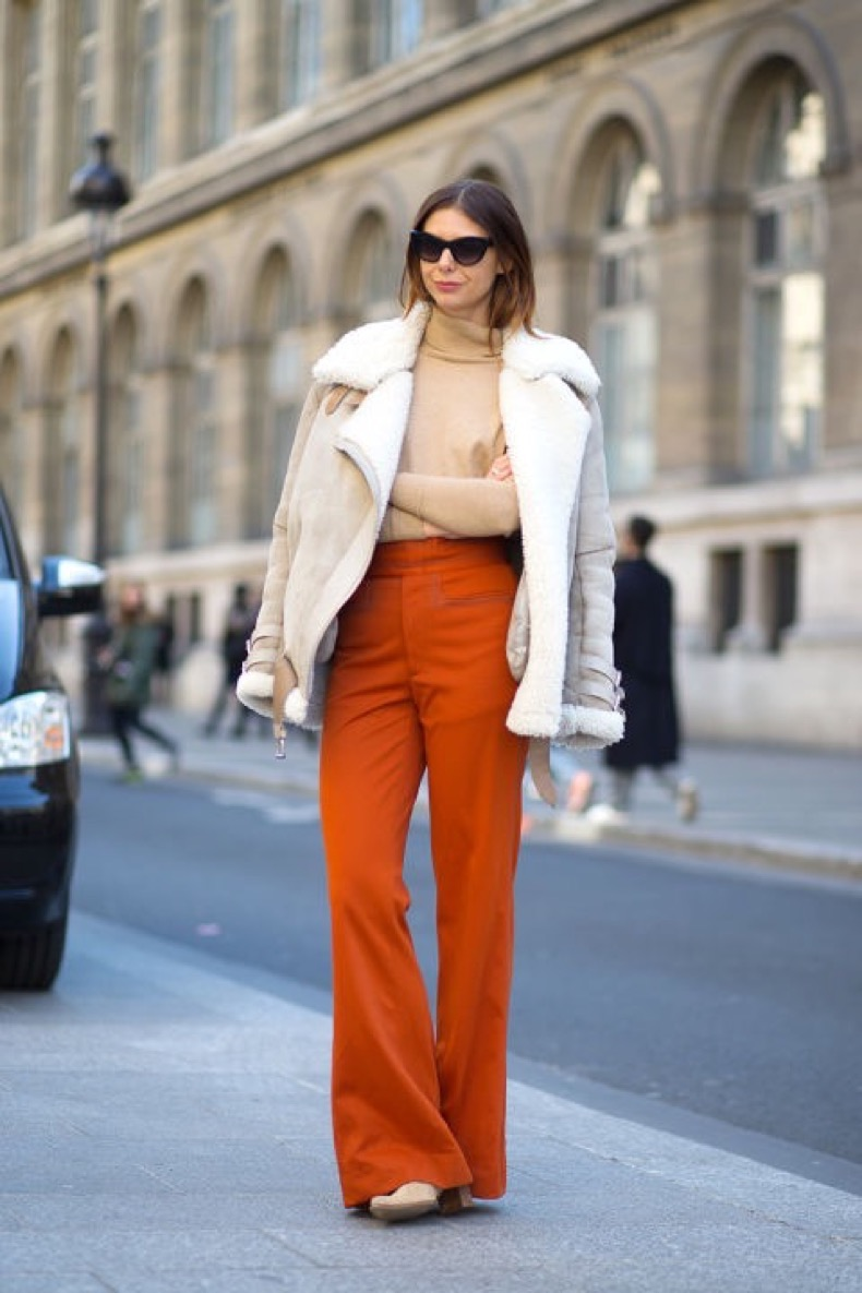 hbz-street-style-trends-shearling-09