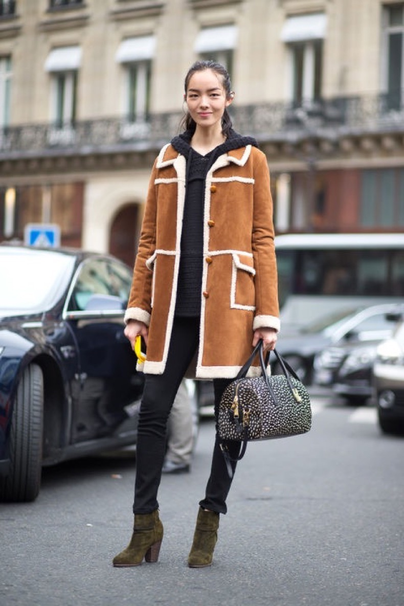 hbz-street-style-trends-shearling-10