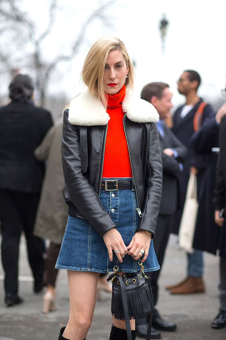 hbz-tops-and-skirts-7-joanna-hillman-hbz-street-style-pfw-fw2015-day7-08