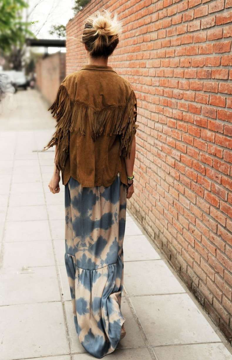 heelsandpeplum-bohemian-dress-streetstyle-fashion-suede