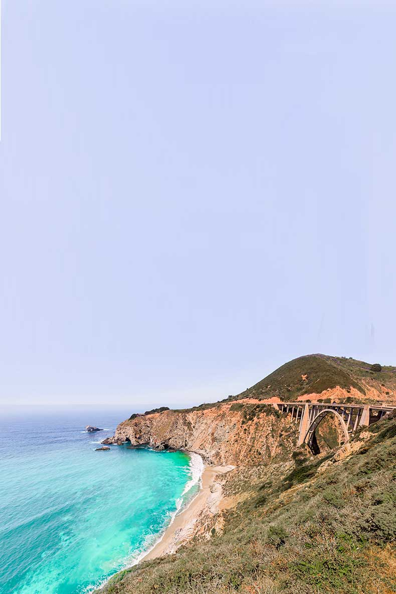 hej-doll-highway-1-travel-guide-6
