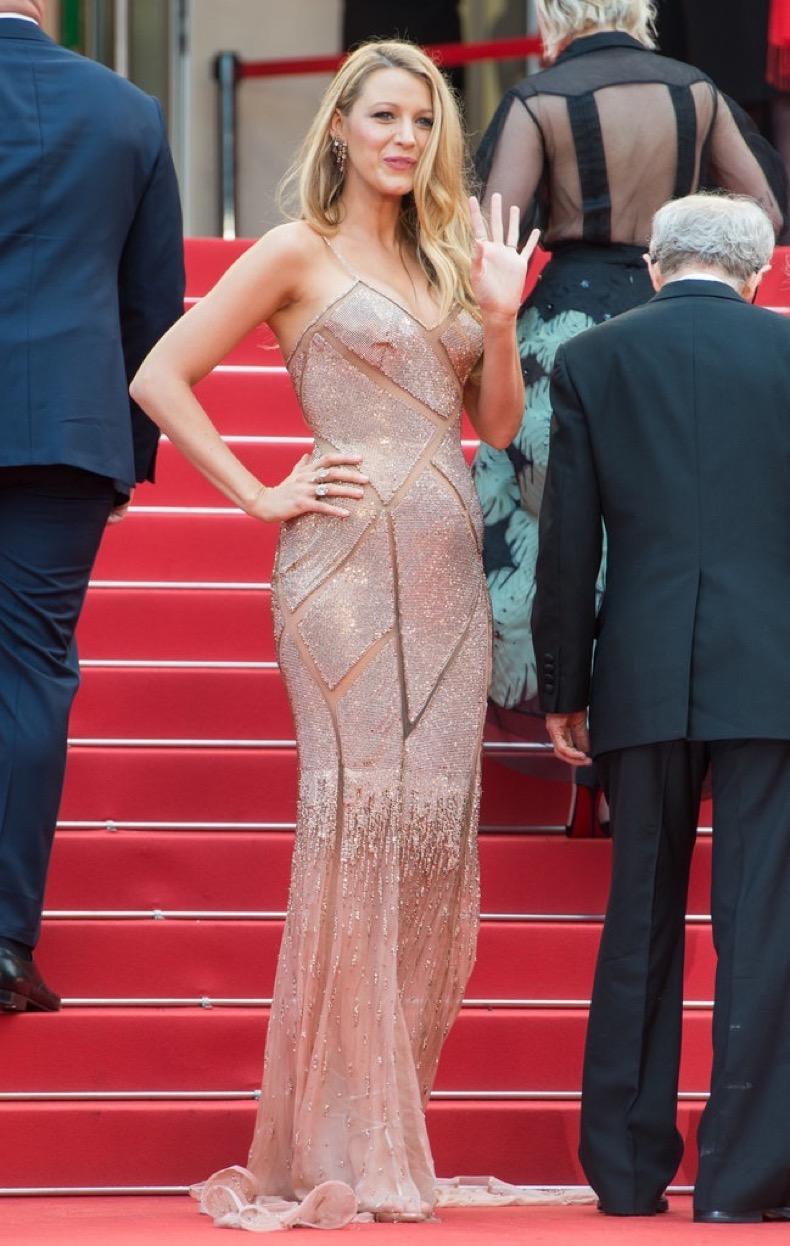 her-film-premiere-Blake-Lively-went-movie-star-glamour