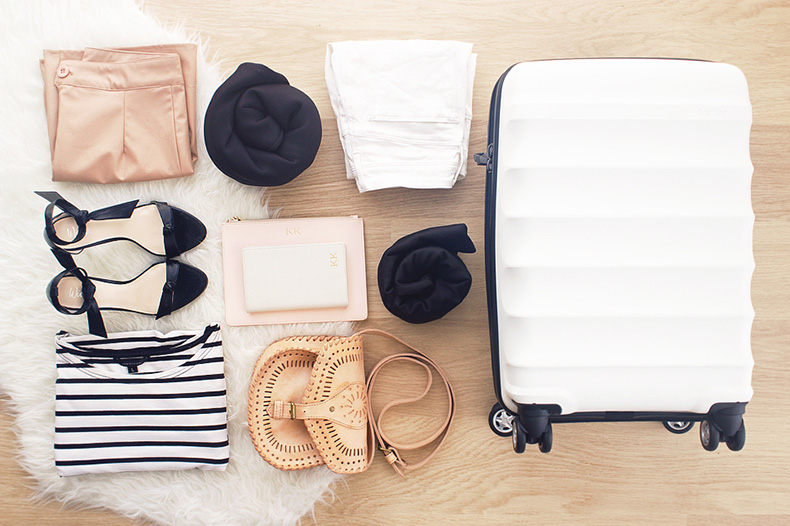 how-to-pack-travel-jetsetter-style-via-lion-in-the-wild