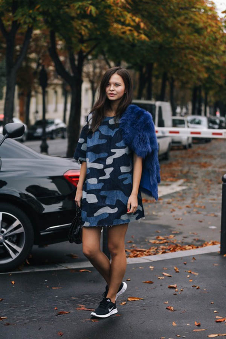 how-to-wear-camouflage-trend-5
