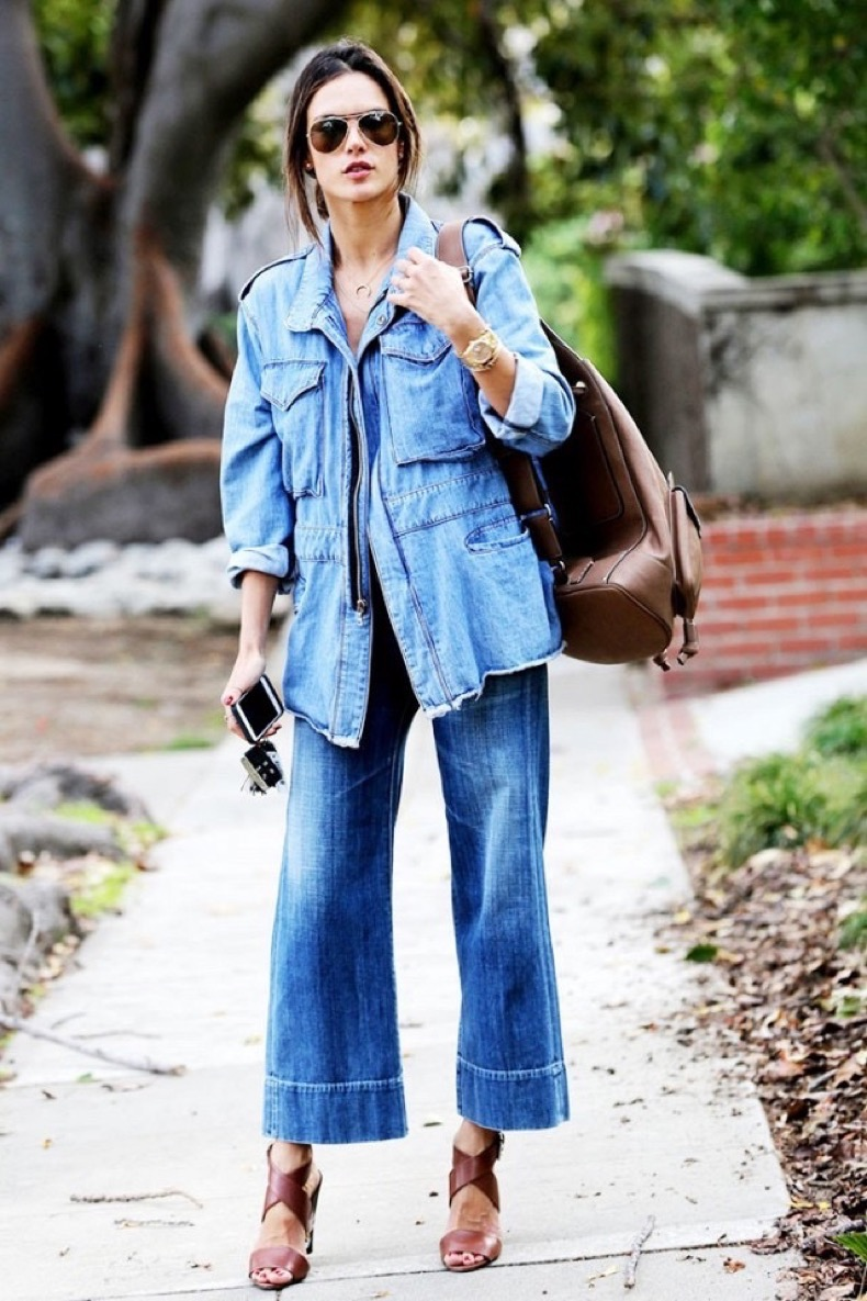 is-this-the-new-way-to-wear-denim-on-denim-1714337-1459364372.640x0c