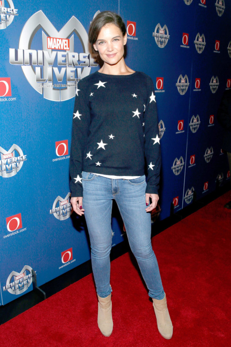 katie-holmes-stars-jeans-booties-682x1024