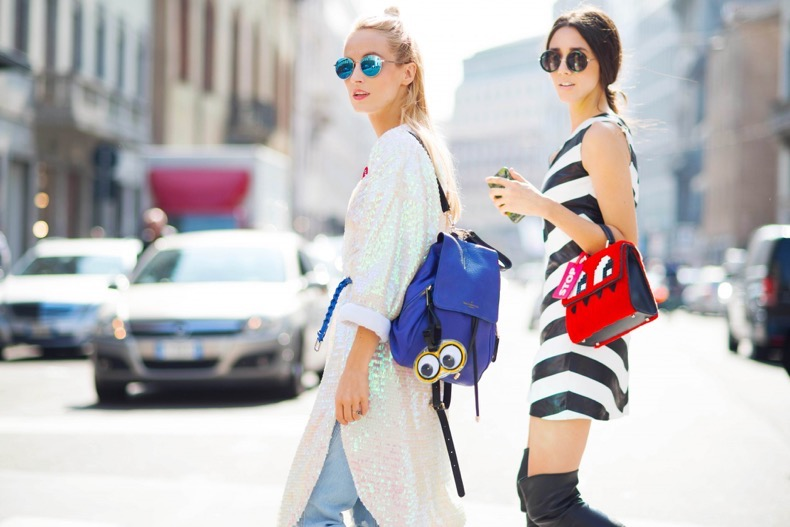 mfw-ss-2016-fabulous-muses-fabuloasele-milan-street-style-fashion-blogger-201515