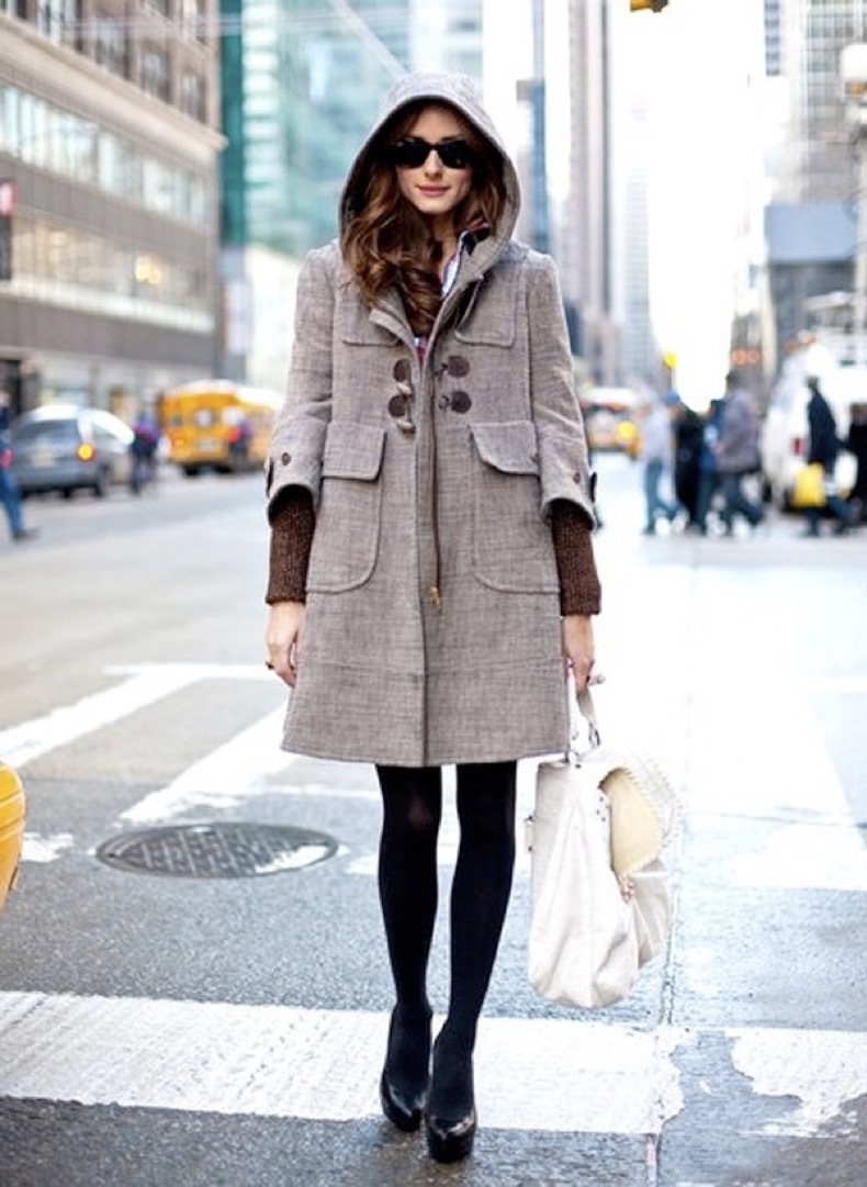 miu-miu-hooded-wool-duffle-coat