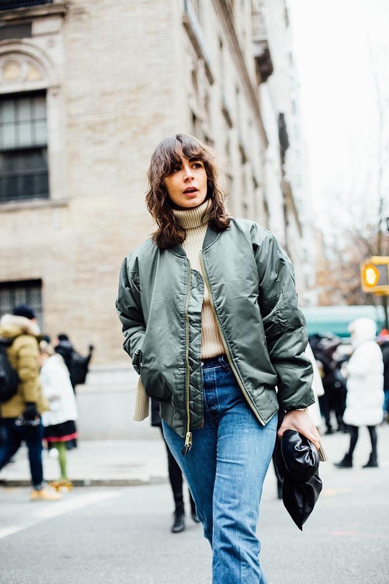 moda_en_la_calle_street_style_new_york_fashion_week_febrero_2016_carolina_herrera_334700462_800x