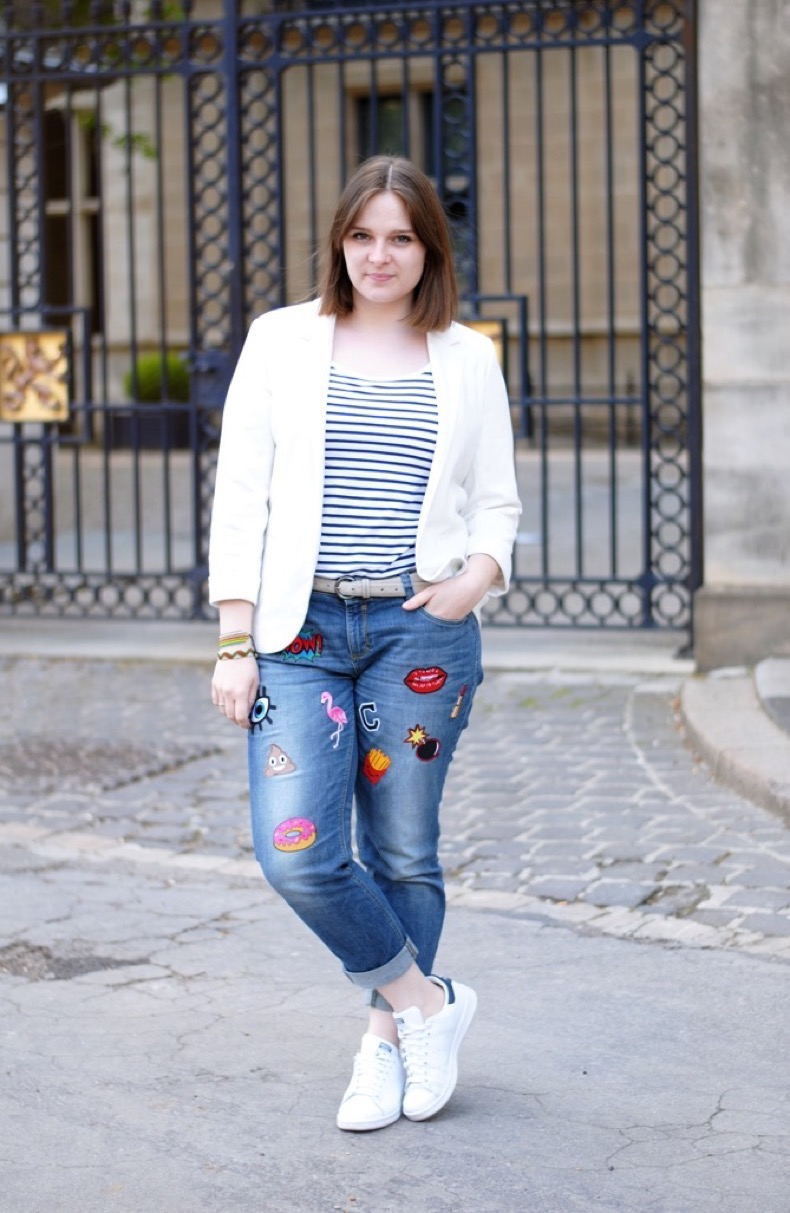 outfit-diy-patch-jeans-9