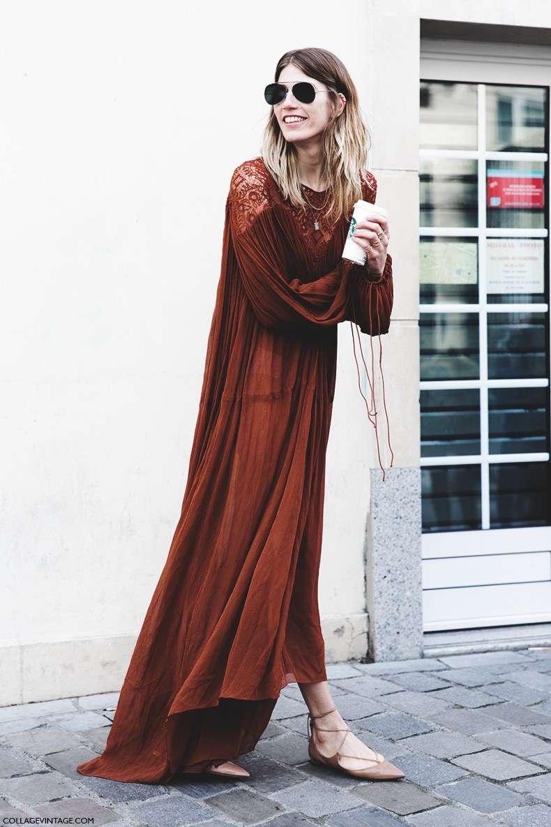 paris_fashion_week-fall_winter_2015-street_style-pfw-veronika_heilbrunner-long_dress-boho-1-790x1185