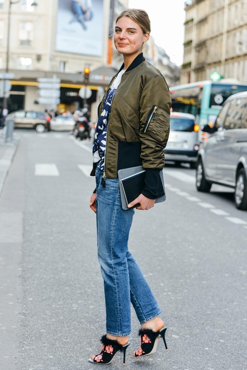 pfw-fw15-street-style-bomber-jacket