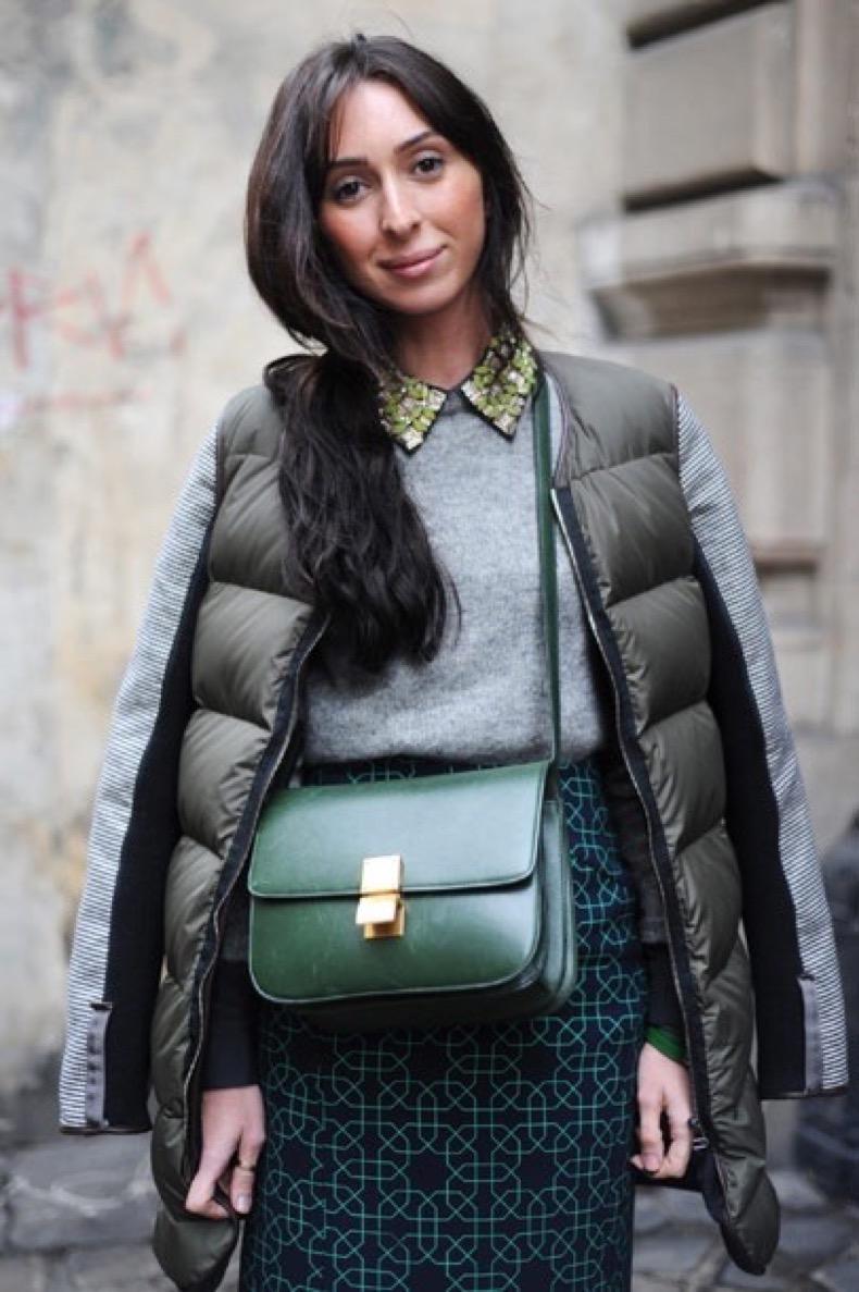 puffer-jacket-look