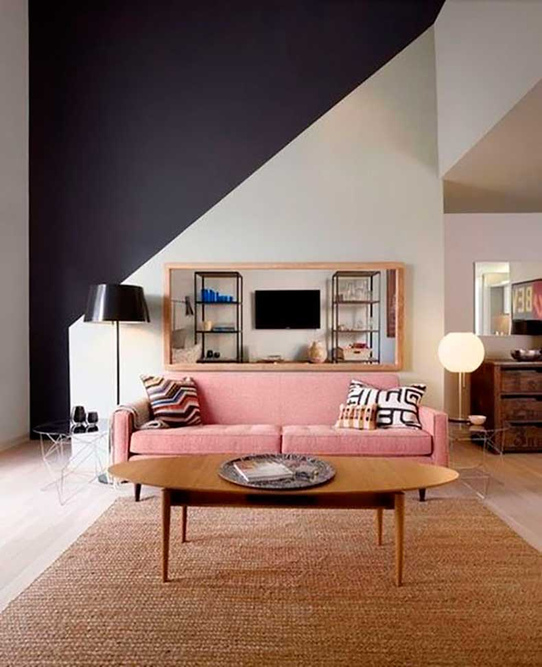 rose-quartz-sofa-in-elegant-interior