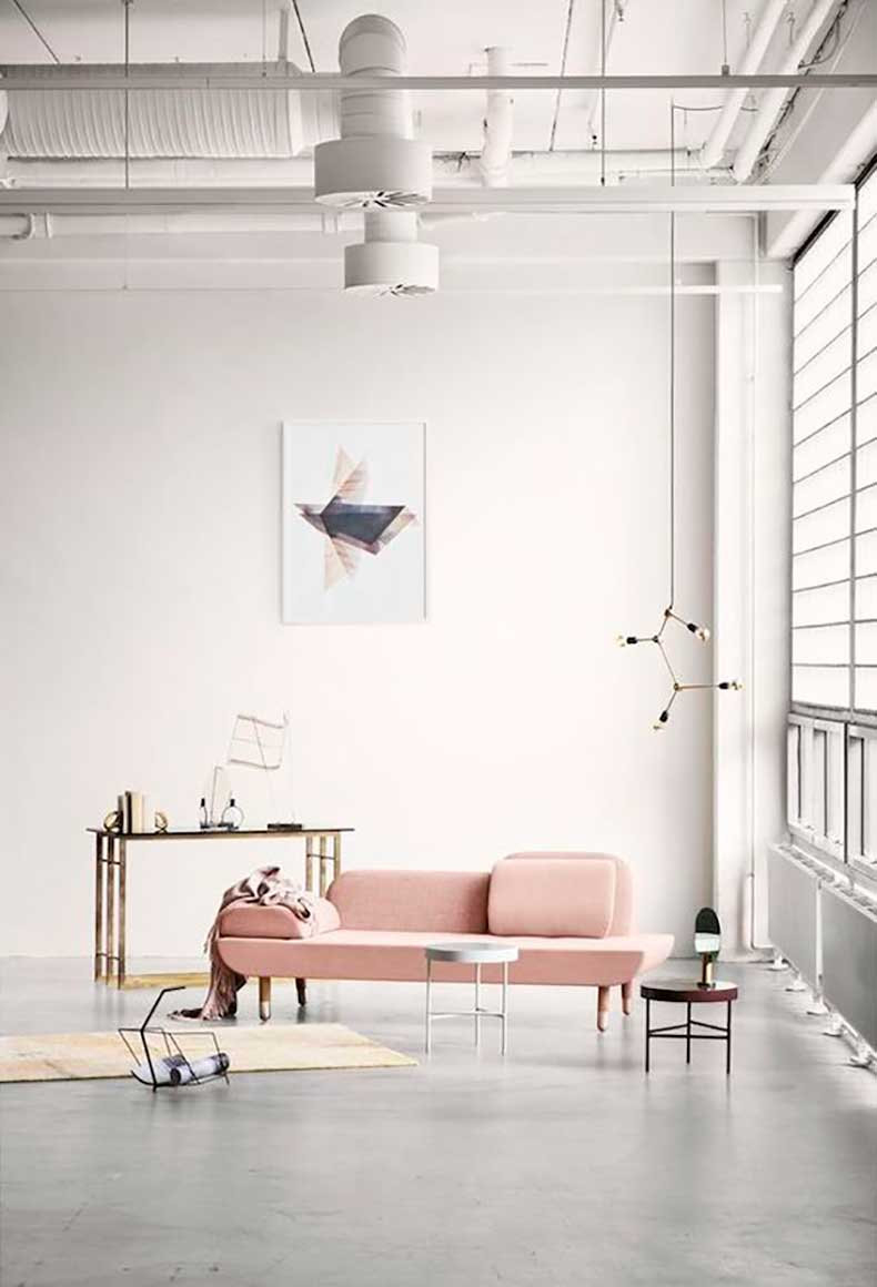 rose-quartz-sofa-industrial-interior