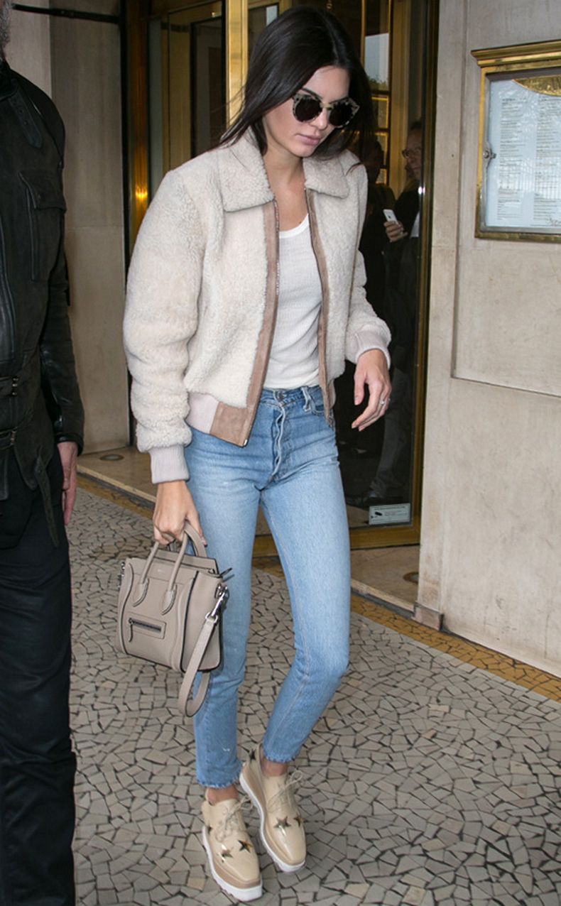 rs_634x1024-151005103609-634.Kendall-Jenner-Paris-Street-Style.jl.100515