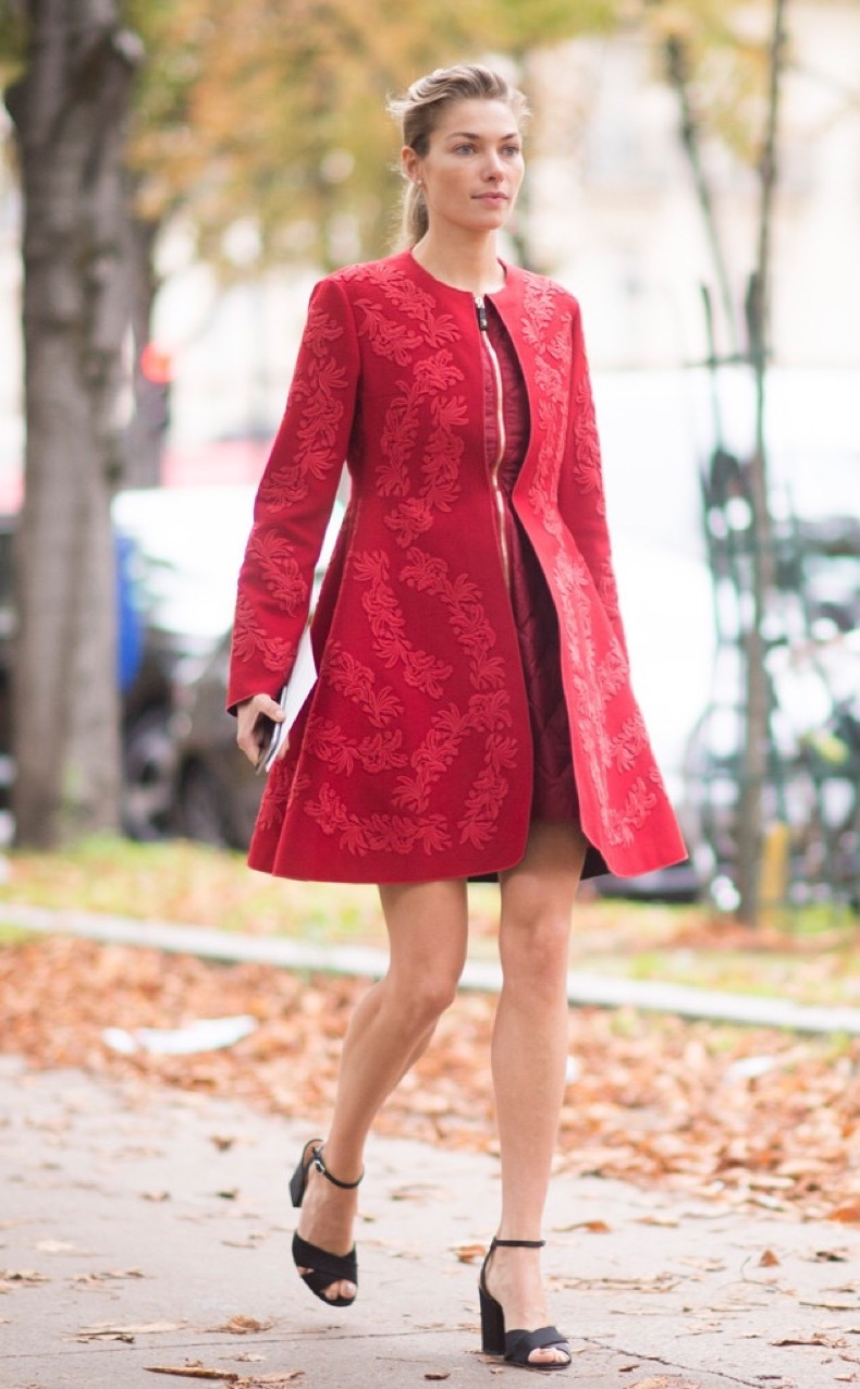 rs_634x1024-151007115614-634-pfw-street-style-22-100715