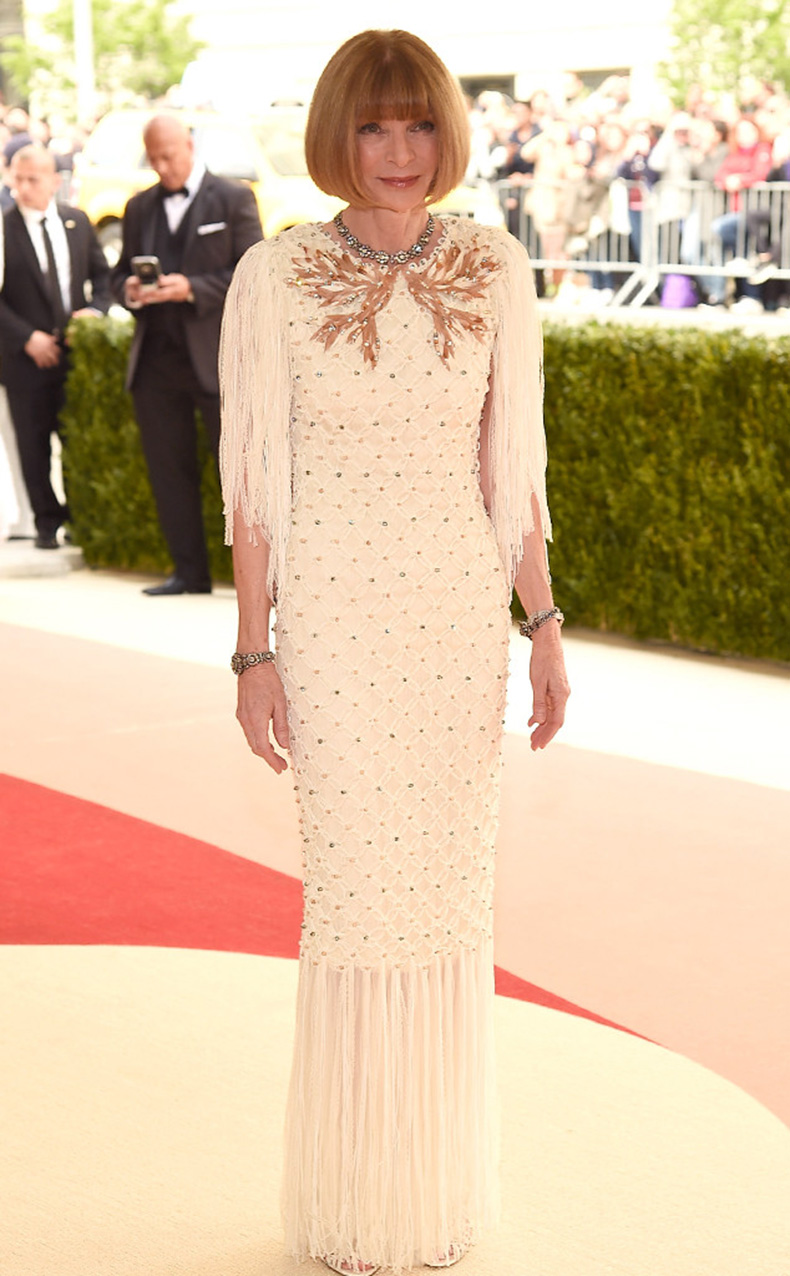 rs_634x1024-160502150854-634-MET-GALA-Arrivals-Anna-Wintour-2016