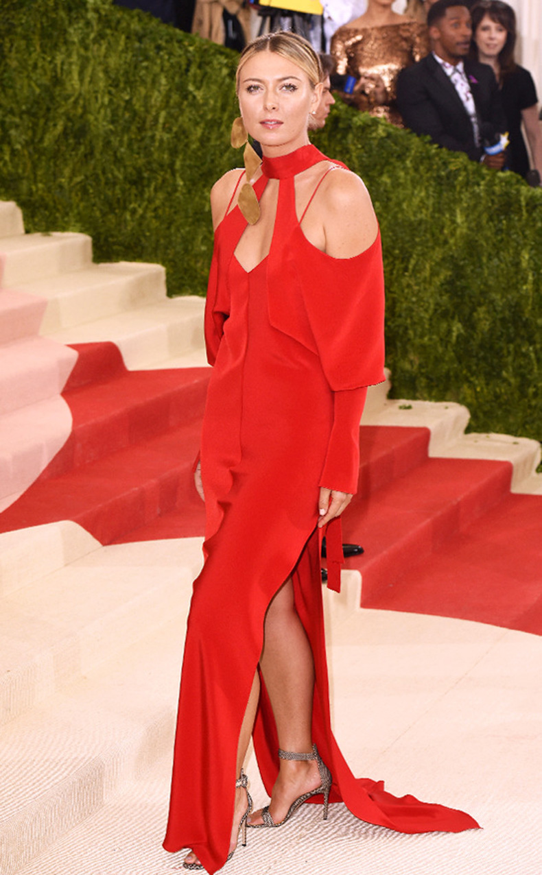 rs_634x1024-160502155720-634-MET-GALA-Arrivals-Maria-Sharapova.ms.50216